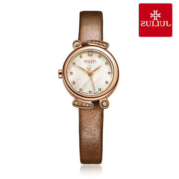 Montre luxe femme cartier : Top 20 mode 2020
