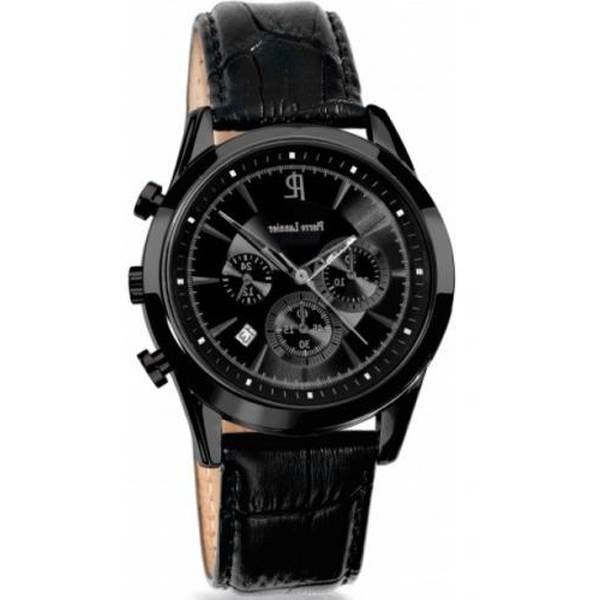 Montre luxe femme promo : Top 20 destockage