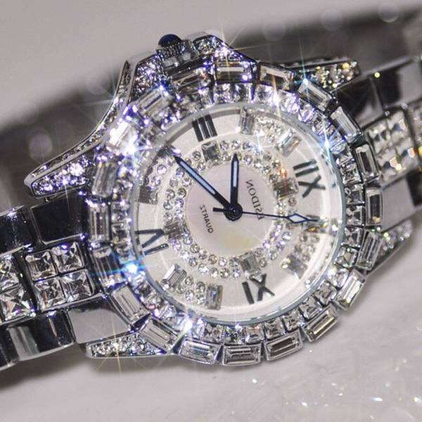Montre automatique bracelet cuir : Top best sellers