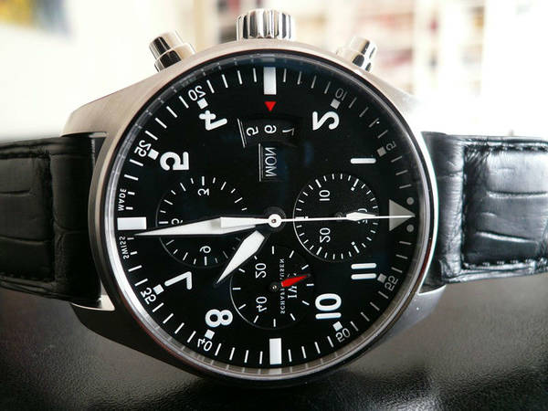 Montre homme luxe accessible : Top magasins mode